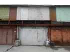Увидеть foto  Продам гараж (в собственности), ГСК Башня №112, Академгородок, ул, Ионосферная 3/10, лыжная база, Звоните: 299-75-58, 70611275 в Новосибирске