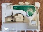 Швейная машина Brother xl-2600