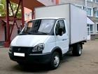 Свежее изображение Транспортные грузоперевозки переезд, грузчики, транспорт 71561792 в Новосибирске