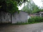 Просмотреть foto  Продам гараж ГСК Автотурист, Академгородок, ВЗ, 1 минута от Морского пр, дом 1, За институтом экономики 71846486 в Новосибирске