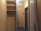 Просмотреть изображение  Сдается 1к квартира ул, Титова 12 Ленинский район метро Площадь Маркса 72091311 в Новосибирске