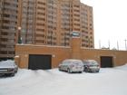 Скачать бесплатно изображение  Продам парковку ул, Бульвар Молодежи 38, Академгородок, мкр, Щ, Звоните: 299-75-58 72107925 в Новосибирске