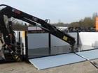 Уникальное фото Эвакуатор Эвакуатор с выгодой до 50%, Съёмное оборудование – 6 вариантов на грузовик 73143451 в Новосибирске