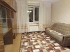 Просмотреть фото Комнаты Сдам комнату 19 м2 на Дениса Давыдова,2а 73148495 в Новосибирске