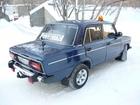 Уникальное foto  Автосервис КРУГЛОСУТОЧНО Техпомощь 73168365 в Новосибирске