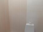 Просмотреть фотографию  Сдается 1к квартира ул, Колыванская Центральный район Метро Октябрьская ост, Автовокзал 73208330 в Новосибирске