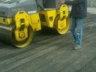 Новое фотографию Другие строительные услуги Али-асфальтирование в новосибирске- 73627645 в Новосибирске