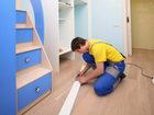 Просмотреть фото  Сборка-разборка-ремонт мебели 73663092 в Новосибирске