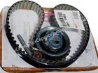 Смотреть фотографию Автозапчасти Ремонтный комплект ГРМ, Deutz 02931480 74443817 в Новосибирске