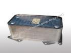 Смотреть фото Автозапчасти Радиатор оригинальный, Deutz 4912104 74449855 в Новосибирске