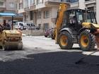 Свежее изображение Другие строительные услуги Асфальтирование в Новосибирске 74690848 в Новосибирске