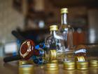 Скачать foto Разное Укупорка, укупорщик ручной 28*18 мм купить, цена 74690961 в Новосибирске