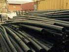 Увидеть фото Разное Покупаем полиэтилена низкого давления Марки ПЭНД, 75967233 в Новосибирске