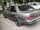 Toyota Corona 1.5 AT, 1990, 365 000 км