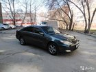 Toyota Camry AT, 2001, 150000км