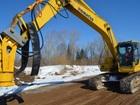 Свежее foto Спецтехника Насос Pilemaster PD3000 для геотубы 76483357 в Новосибирске