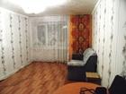 Уникальное foto  Сдается kомнатa ул, Забалуева 74 Ленинский район ост, Западный ЖМ 76640660 в Новосибирске