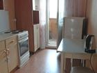 Свежее фото  Сдается 1к квартира ул, Кропоткина 118/5 Заельцовский район ост, Магазин 76650788 в Новосибирске