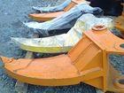 Скачать бесплатно foto Спецтехника Клык-рыхлитель Hitachi ZX230 ZX240 79325455 в Новосибирске