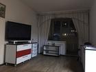 Предлагается в аренду современная, яркая и уютная квартира в