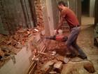 Уникальное foto  Демонтажные работы в Новосибирске, Дёшево, быстро! 80653931 в Новосибирске