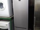 Скачать бесплатно фотографию  Холодильник бу Веко Гарантия 6мес Доставка 82489051 в Новосибирске