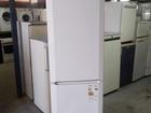 Увидеть изображение Холодильники Холодильник бу Веко Гарантия 6мес Доставка 82564286 в Новосибирске