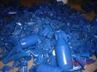 Смотреть изображение  Купим АБС- пластик, Поликарбонат (ПК) 84197937 в Красноярске