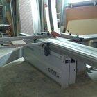 Продам оборудование для мебельного производства