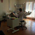 Стоматологический кабинет с лицензией, юр, лицом и сайтом