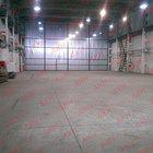 Сдам в аренду отапливаемое складское помещение площадью 1300 кв, м, №А2927