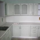 Изготовление корпусной мебели на заказ недорого
