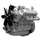 Двигатели Д65,А-650, ЯМЗ