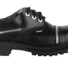 Неформальная обувь Ranger