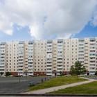 Продаю 1 комнатную квартиру, Высоцкого 44