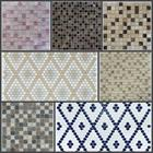 Мозаика, керамическая плитка оптом и в розницу