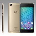 Большой выбор Смартфонов и телефонов бренда BQ