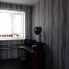 Продам большой теплый дом