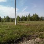 Продам земельный участок в Искитимском районе