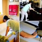Услуги домработницы, помощницы по хозяйству