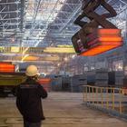 Завод МеталлНСК профильные трубы, некондиция (ГОСТ)