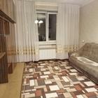 Сдам комнату 19 м2 на Дениса Давыдова,2а