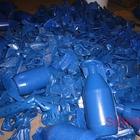 Купим АБС- пластик, Поликарбонат (ПК)