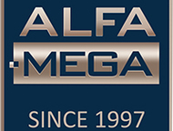 Компания Alfa-mega Компания Alfa-mega основана и успешно работает на рынке недви