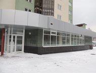 Аренда помещения 148 кв, м Сдам в аренду помещение 148 кв. м. в центре Первомайс