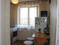 продам 2х комнатную квартиру Предлагается к продаже отличная 2х-комнатная кварти