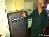 Покупаем и вывозим морозилки и холодильники бу ненужные вам Купим и вывезем холо