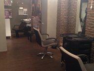 Салон красоты с Большой клиентской Базой Действующий Салон красоты в центре Ново