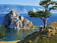 Экскурсия по Байкалу Маршрут: Иркутск - Листвянка - Тальцы - КБЖД - Иркутск  Нач