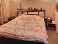 продам кровать Продам чудеснейшую кровать! ! ! Размеры: 220/180, матрас пружинны